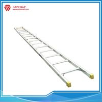 Picture of Straight Ladder for Scaffolding
