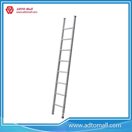 Picture of Aluminium Straight Step Ladder