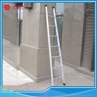 Picture of Industrial Straight Ladder