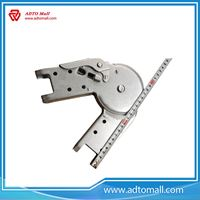 Picture of Aluminium Ladder Locking Hinge