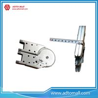 Picture of Aluminium Ladder Parts