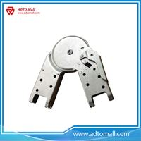 Picture of Multi-purpose Folding Ladder Hinge