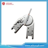 Picture of Aluminium Multi-Purpose Ladder Joint