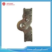 Picture of Small Hinge for Aluminum Multi Function Ladder
