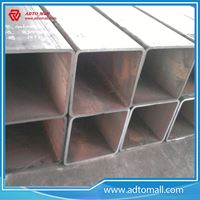 Picture of 2016 Hot Selling ADTO Square Tube 40*40mm