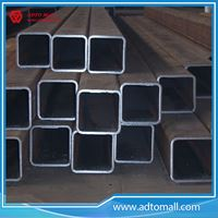 Picture of Factory Price  Directly  500*500mm Square Pipe