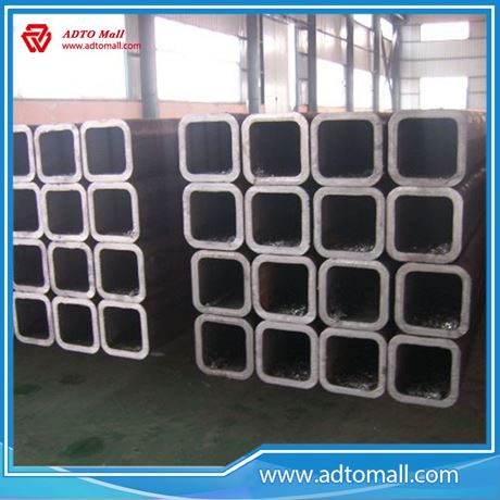 Picture of Steel Square Tubiing with 300*300mm for Sale