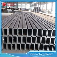 Picture of 38mmx25mmx2mmx6m Rectangular Tube