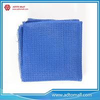 Picture of HDPE Construction Scaffolding Safety Netting