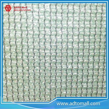 Picture of Hottest Greenhouse Shade Netting with Waterproof Film Coat