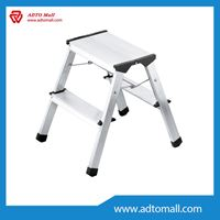 Picture of Lightweight Step Stool Ladder