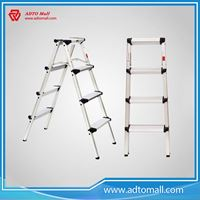 Picture of Household Stool Ladder