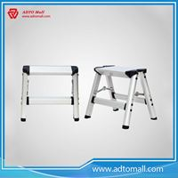 Picture of Step Stool Ladder