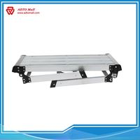 Picture of Portable Working Platform