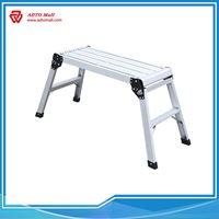 Picture of Lightweight Step Platform