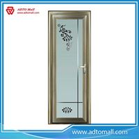 Picture of Aluminium Casement Door