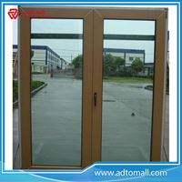 Picture of Aluminum Screen Door