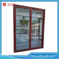 Picture of ADTO High Quality Aluminium Glass Sliding Doors