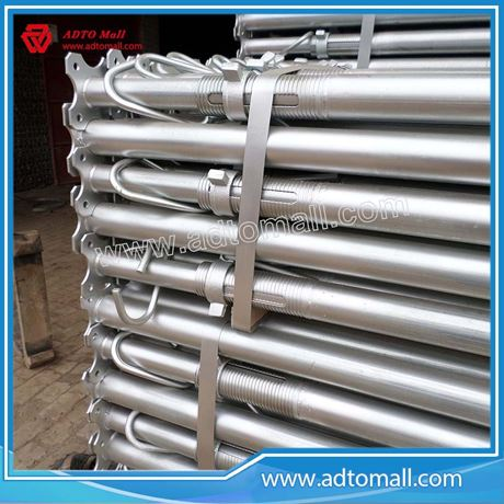 Picture of ADTO Zinc Coated High Quality Steel Prop for Sale