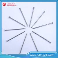 Picture of Iron Nails
