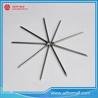 Picture of High Hardness Level Stainless Steel Nails