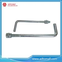 Picture of M16-M48 Expansion Anchor Bolts