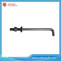Picture of Foundation Bolt