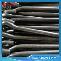 Picture of Torque Controlled Expansion Anchor Bolts