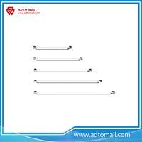 Picture of Cuplock Scaffolding Diagonal Brace Ledger End