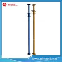 Picture of 1.6-3.0M Adjustable Steel Shoring Jack