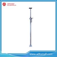 Picture of 3.0-5.0M Steel Scaffolding Shoring Jack