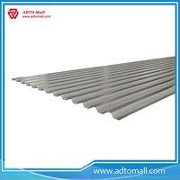 Picture of Steel Floor Slab Decking
