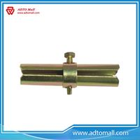 Picture of ADTO Scaffolding Pressed Inner Joint Pin Coupler for Sale