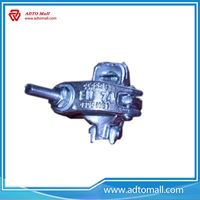 Picture of ADTO Scaffolding British Drop Forged Double Coupler