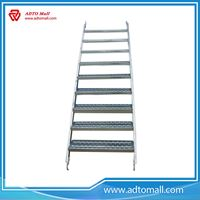 Picture of  High Quality Scaffolding Stair Case Made in China
