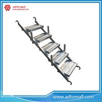 Picture of New Design Scaffolding Part Stair Case