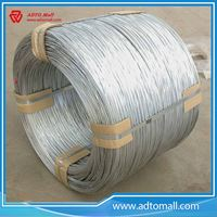 Picture of BWG 22 GI Wire