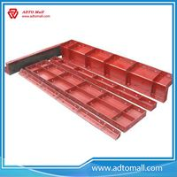 Picture of ADTO GROUP Recyclable Construction System Steel Formwork Panel For Concrete
