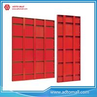 Picture of Steel Formwork Panel