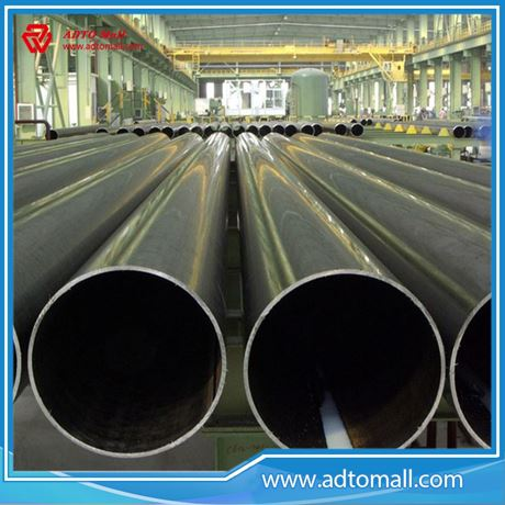 Picture of 812.8mmx19mmx6m LSAW Steel Pipe
