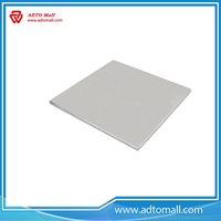 Picture of High Grade Stainless Steel Plate Suppliers with Best Price
