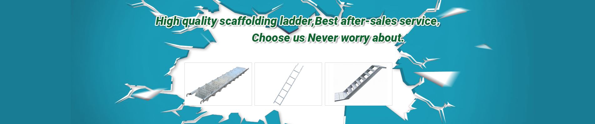scaffolding-ladder