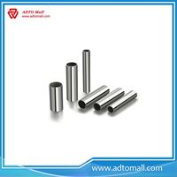 Picture of Excellent Quality Stainless Steel Pipe Suppliers Manufacture in China