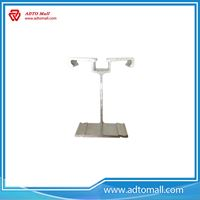 Picture of Aluminum Beam for Slab Formwork Support