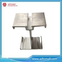 Picture of Aluminum Formwork Beam