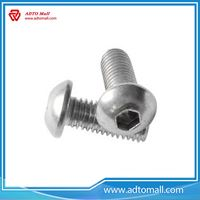 Picture of  Confirmat Screw