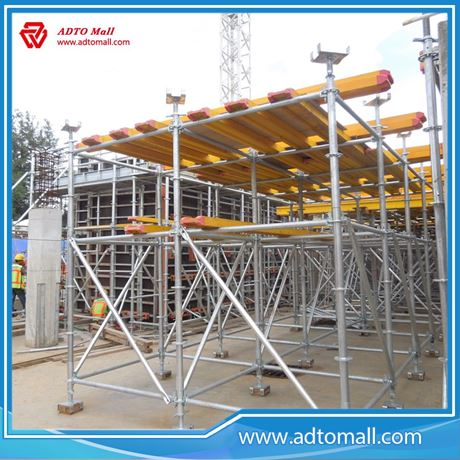 Patent Scaffolding As Amp Nz Standard Ringlock Scaffolding