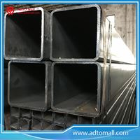 Picture of Square tube  80*80*6.0