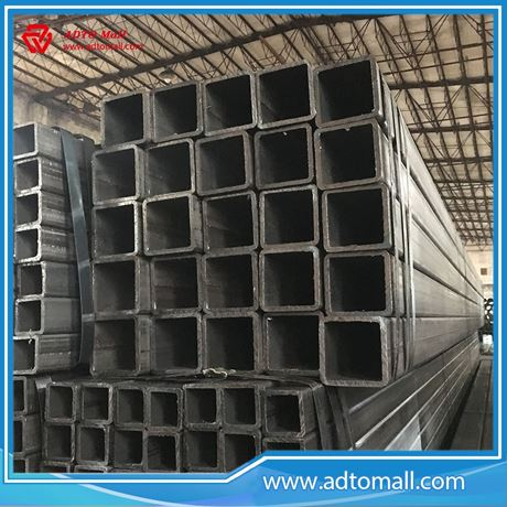 Picture of Square tube  50*50*4.0