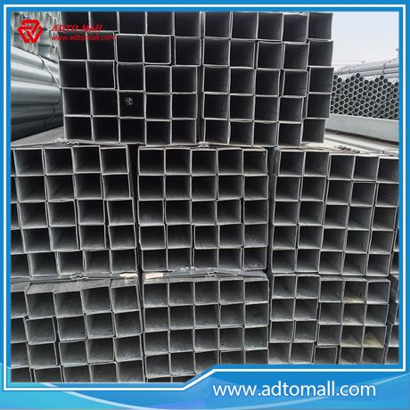 Picture of Square tube  30*30*3.0